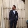 Жураев, 37, г.Бухара