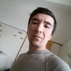 Sardor Meliziyaev, 25, г.Коканд