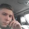 Крафт, 24, г.Смоленск