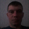 руслан, 30, г.Красноярск