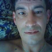 Павел, 30, г.Советская Гавань