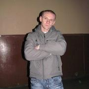 Павел, 38, г.Советский