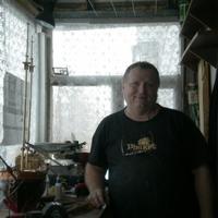 Klepikov, 64 года, Близнецы, Черкассы