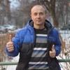 Алексей, 37, г.Подольск