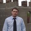 Anton, 35, г.Минск