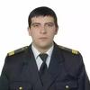 Сергей, 33, г.Белая Церковь