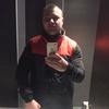 Эдик, 24, г.Киев