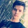 Алексей, 20, г.Владимир