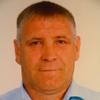 ВЛАДИМИР, 47, г.Линево