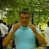 Айдар, 38, г.Альметьевск