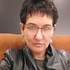 Елена Кордукова, 54, г.Екатеринбург