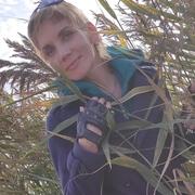 Светлана, 35, г.Ижевск