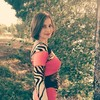 Ann, 19, г.Кострома