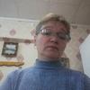 Люция Хуснутдинова, 52, г.Казань