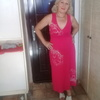 Тамара, 55, г.Изюм