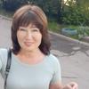 Светлана, 55, г.Ангарск