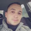 Игорь, 29, г.Краснодар