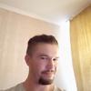 Даниил, 32, г.Ашхабад