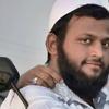 Abdul, 20, Surat