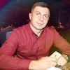 Давид, 37, г.Каменец