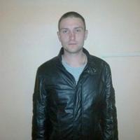 Алексей, 33 года, Овен, Тула