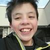 Joseph Batdgett, 21, Kalispell