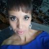 Мария, 28, г.Краснотурьинск