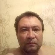 Николай, 45, г.Улан-Удэ