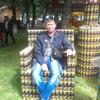 Сергей, 40, г.Щучинск