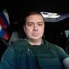 Igor, 30, г.Ставрополь