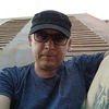 Aleksandr, 34, Yakutsk