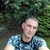 ВИТАЛИЙ, 41, г.Львов