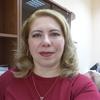Наталья, 48, г.Усть-Кулом