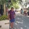 viktor, 48, г.Афины