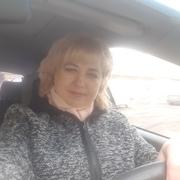 Вера 53 Мурманск