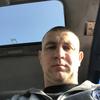 Vasile, 34, Ungheni