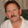 Фидаиль Латипов, 59, г.Нефтекамск