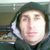 карин, 45, г.Душанбе