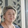 Оксана, 50, г.Абакан