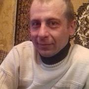 Виталий 41 год (Козерог) хочет познакомиться в Носовке