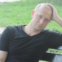 Aleksandr, 37 лет, Рыбы, Винница