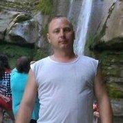 Андрей, 40, г.Алатырь