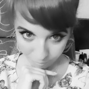 Кетрин, 31, г.Артем