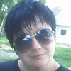 Елена, 34, г.Тростянец