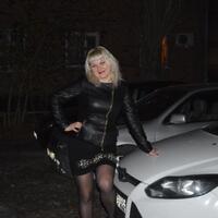 Yana, 38 лет, Козерог, Тихорецк