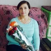 Елена 55 Новороссийск