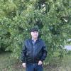 михаил, 49, г.Тверь