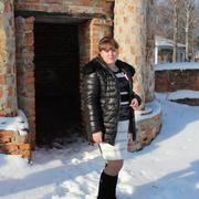 мария, 25, г.Моршанск