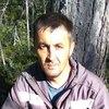 Rinat Vildanov, 47, Meleuz