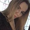 Дарья, 24, г.Раменское